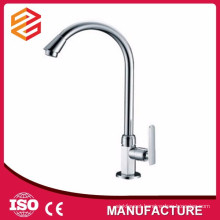 kitchen sink tap handle kitchen drinking faucet purified water kitchen faucet